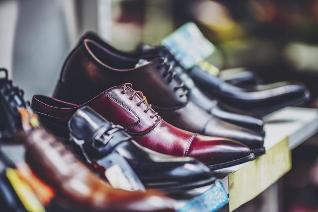 靴のヒカリ_アイキャッチ